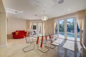 3872 Nw 53rd Street Boca Raton FL 33496