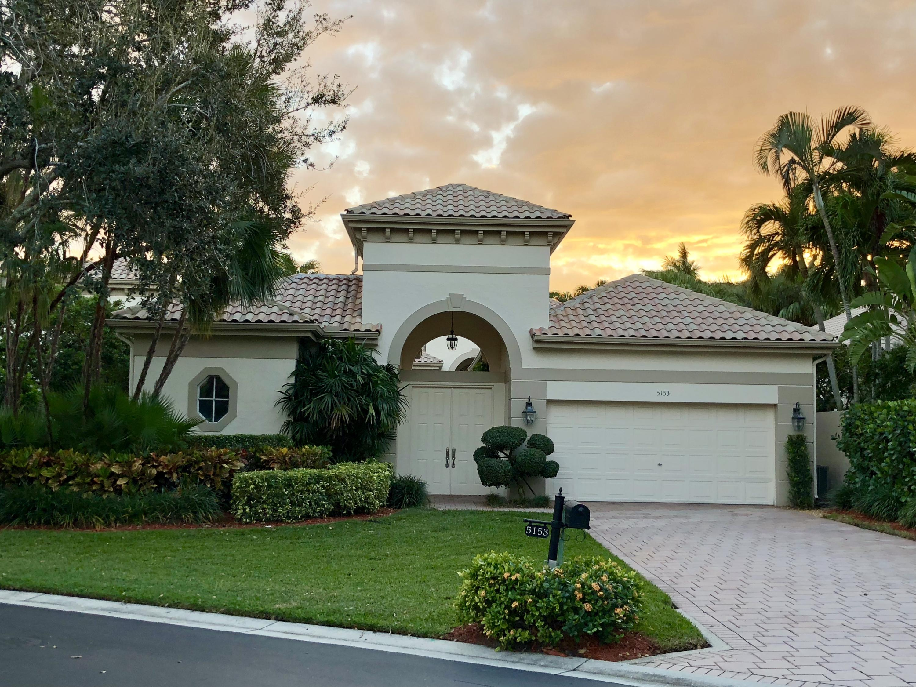 5153 Nw 24th Way Boca Raton, FL 33496