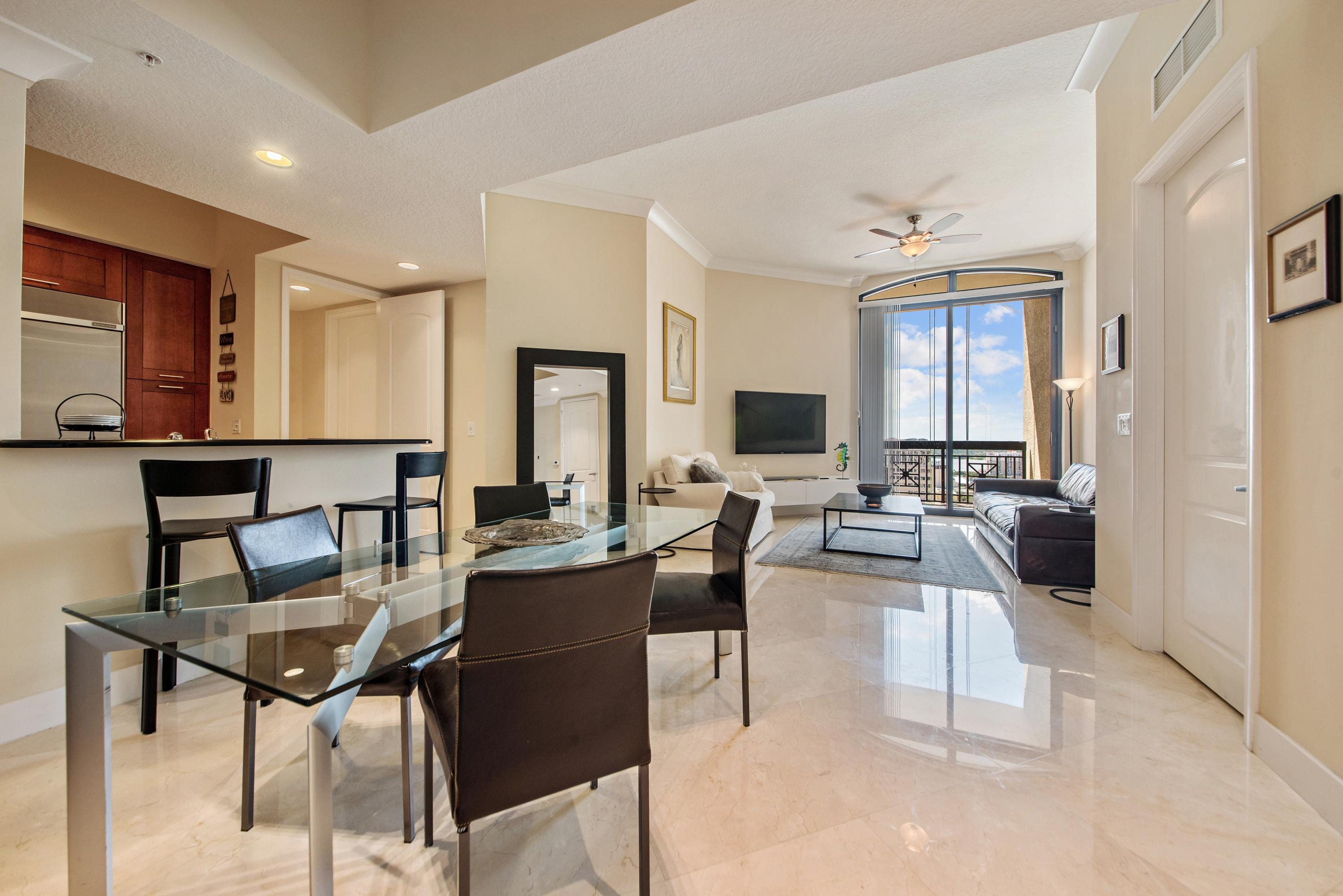 Photo of 701 S Olive Avenue #2117, West Palm Beach, FL 33401