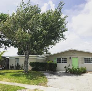 9119 Keating Drive, Palm Beach Gardens, FL 33410