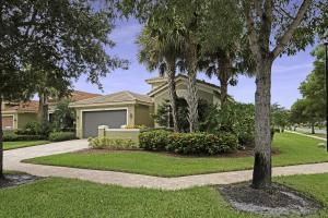 9580 Tivoli Isles Boulevard, Delray Beach, FL 33446