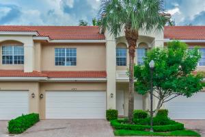 4917 Vine Cliff Way E, Palm Beach Gardens, FL 33418
