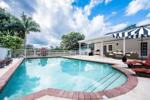 11232 83rd Lane N, Palm Beach Gardens, FL 33412