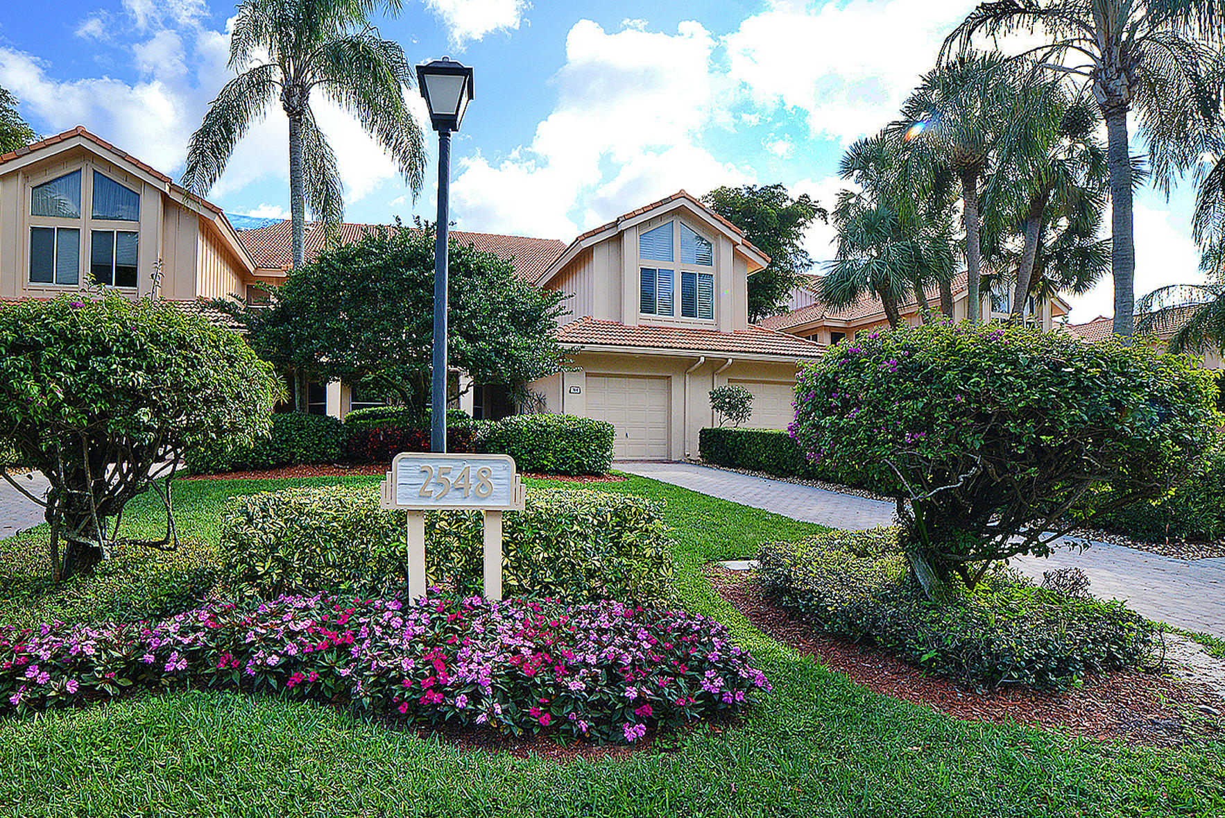 2548 Coco Plum Boulevard #704 Boca Raton, FL 33496