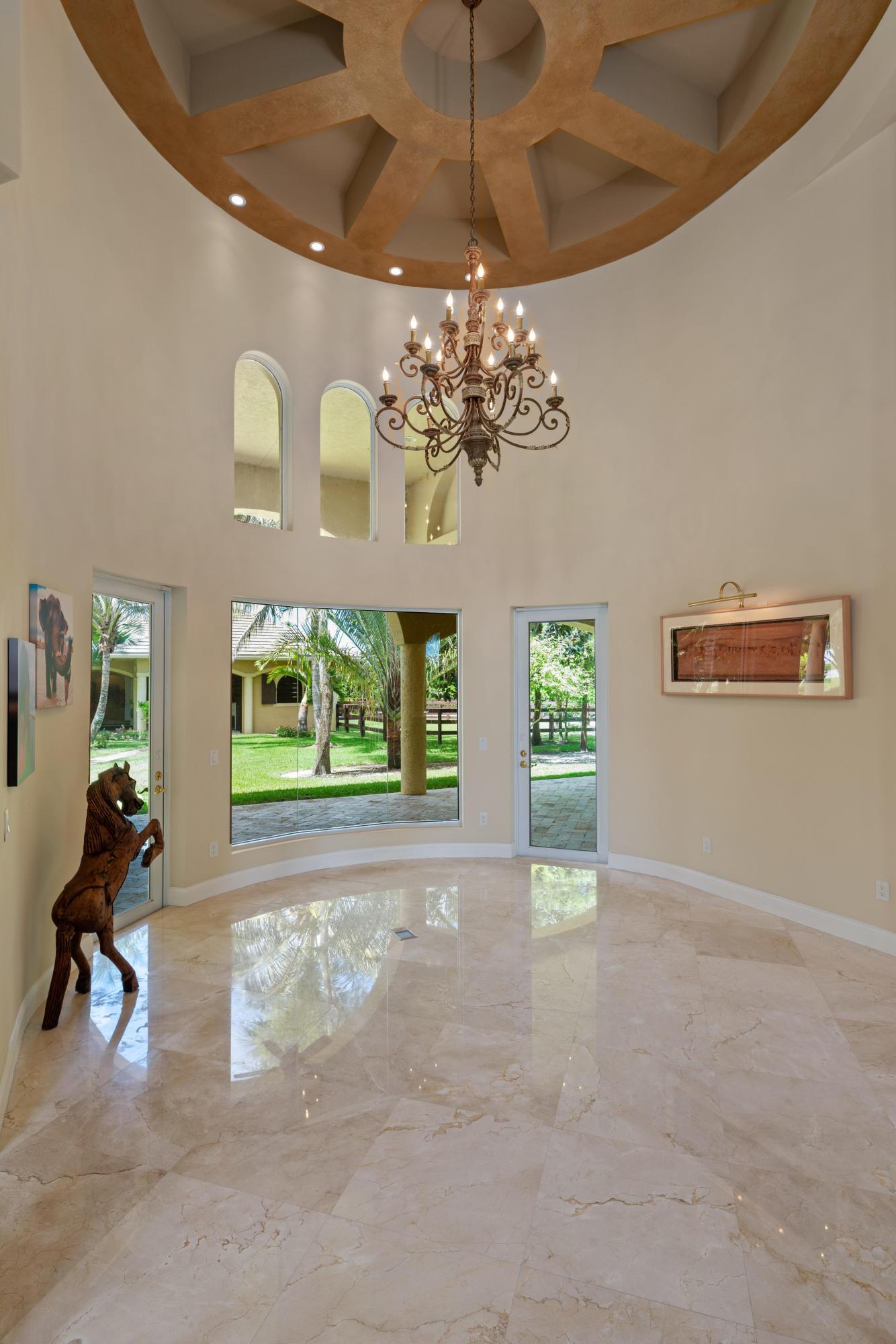 14235 Equestrian Way Wellington, FL 33414