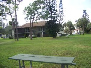 6468 Chasewood Drive, H, Jupiter, FL 33458