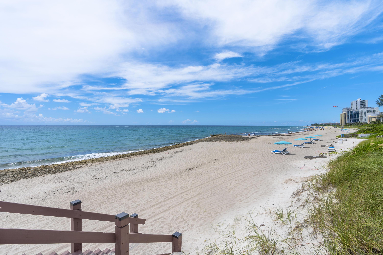 Photo of 4000 N Ocean Drive #2003, Singer Island, FL 33404