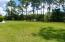 15143 118th Trail N, Jupiter, FL 33478