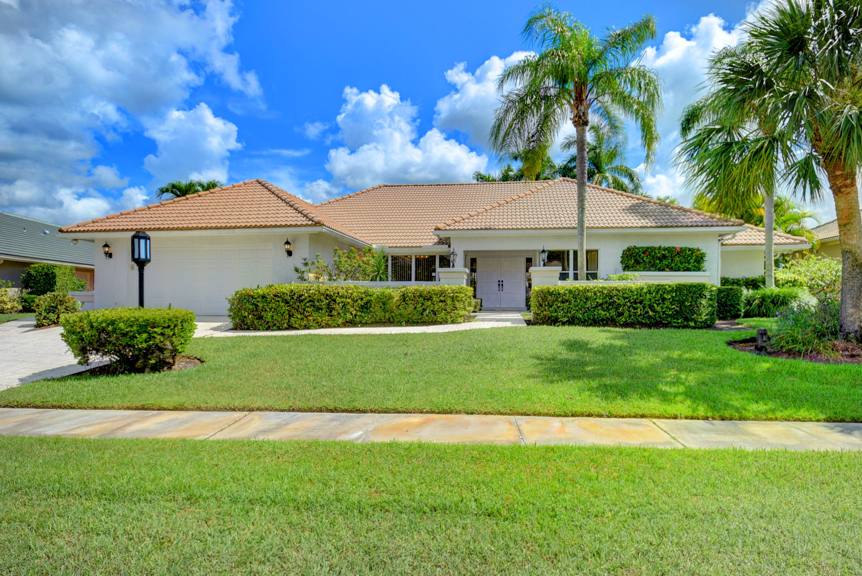 Photo of 10771 Ashmont Drive, Boca Raton, FL 33498