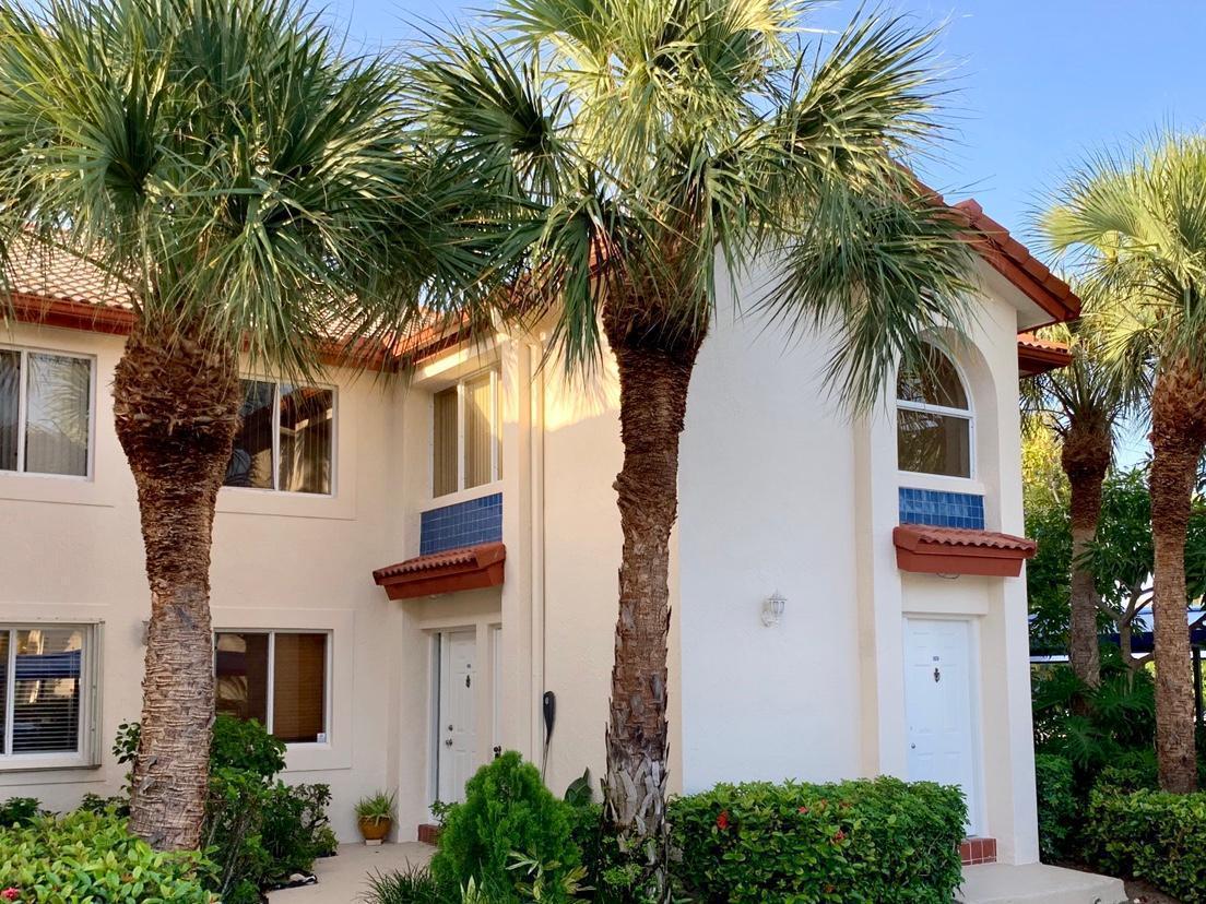 340 NW 67TH Street #108 Boca Raton, FL 33487