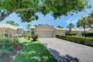 3581 NW Willow Creek Drive, Jensen Beach, FL 34957
