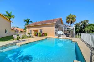 11244 Jasmine Hill Circle, Boca Raton, FL 33498
