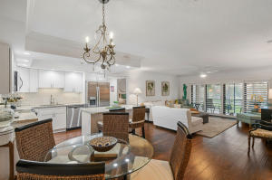 This professionally decorated End Corner unit in complete and ready for you to come enjoy Coastal Living as it's best!
