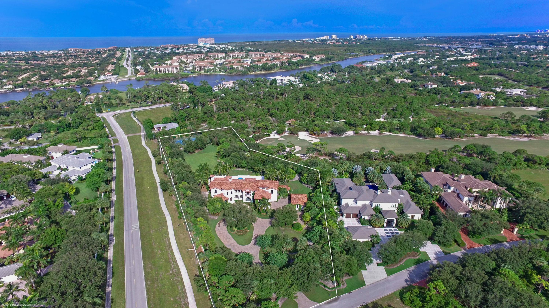 209 Bears Club Drive Jupiter, FL 33477