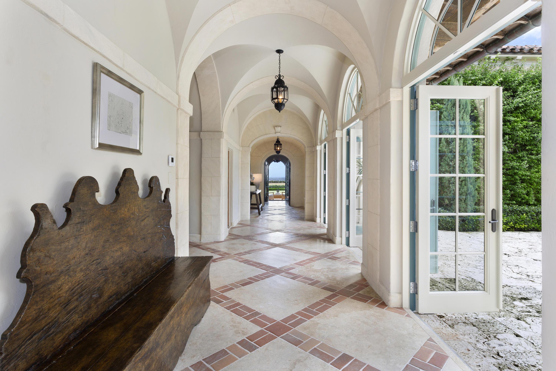Palm Beach, Florida 33480, 7 Bedrooms Bedrooms, ,9 BathroomsBathrooms,Residential,For Sale,El Bravo,RX-10543847