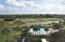 20110 Boca West Drive, 246, Boca Raton, FL 33434