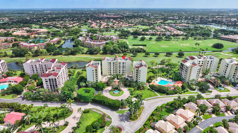 7351 Promenade Drive #402 F Boca Raton, FL 33433