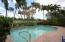 7897 Trieste Place, Delray Beach, FL 33446