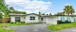 194 SE 27th Ave, Boynton Beach, FL 33435