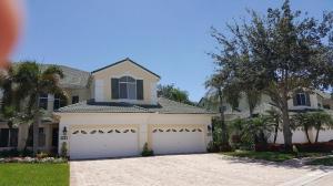 115 Palm Point Circle, D, Palm Beach Gardens, FL 33418