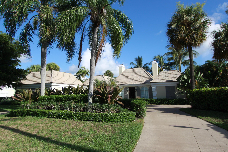 971 Lake House Drive