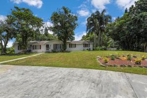 11255 Mellow Court, The Acreage, FL 33470