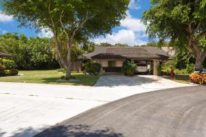 10033 Shadywood Place, Boynton Beach, FL 33437