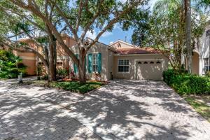 76 Via Verona, Palm Beach Gardens, FL 33418
