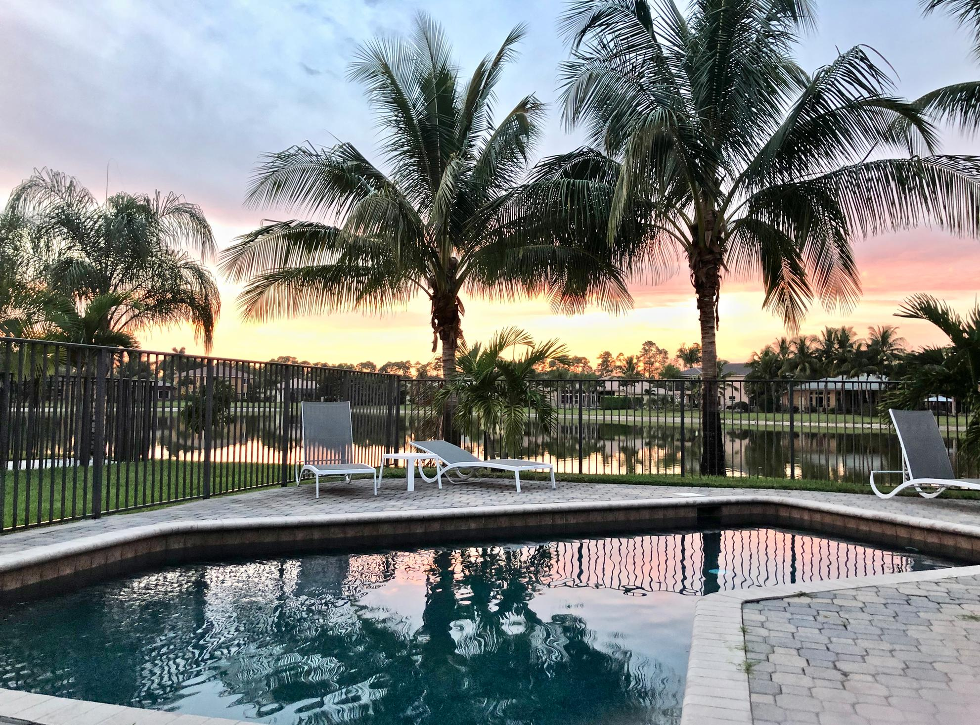 Photo of 5001 Forest Dale Drive, Wellington, FL 33449
