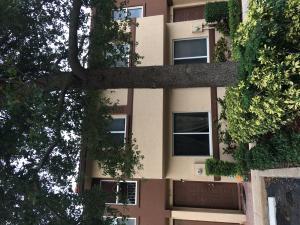 3720 Oleander Terrace, Riviera Beach, FL 33404