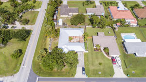 6109 Palm Drive, Fort Pierce, FL 34982