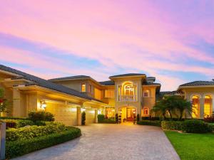 17122 Avenue Le Rivage Avenue, Boca Raton, FL 33496