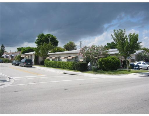 1101 Federal Highway, Lake Worth, Florida 33460, ,1 BathroomBathrooms,Efficiency,For Rent,Federal,1,RX-10548160