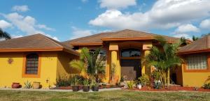 7584 Apache Boulevard SW, The Acreage, FL 33470