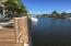 Dock your Boat at your Lighthouse Point Condo and Enjoy South Florida Living