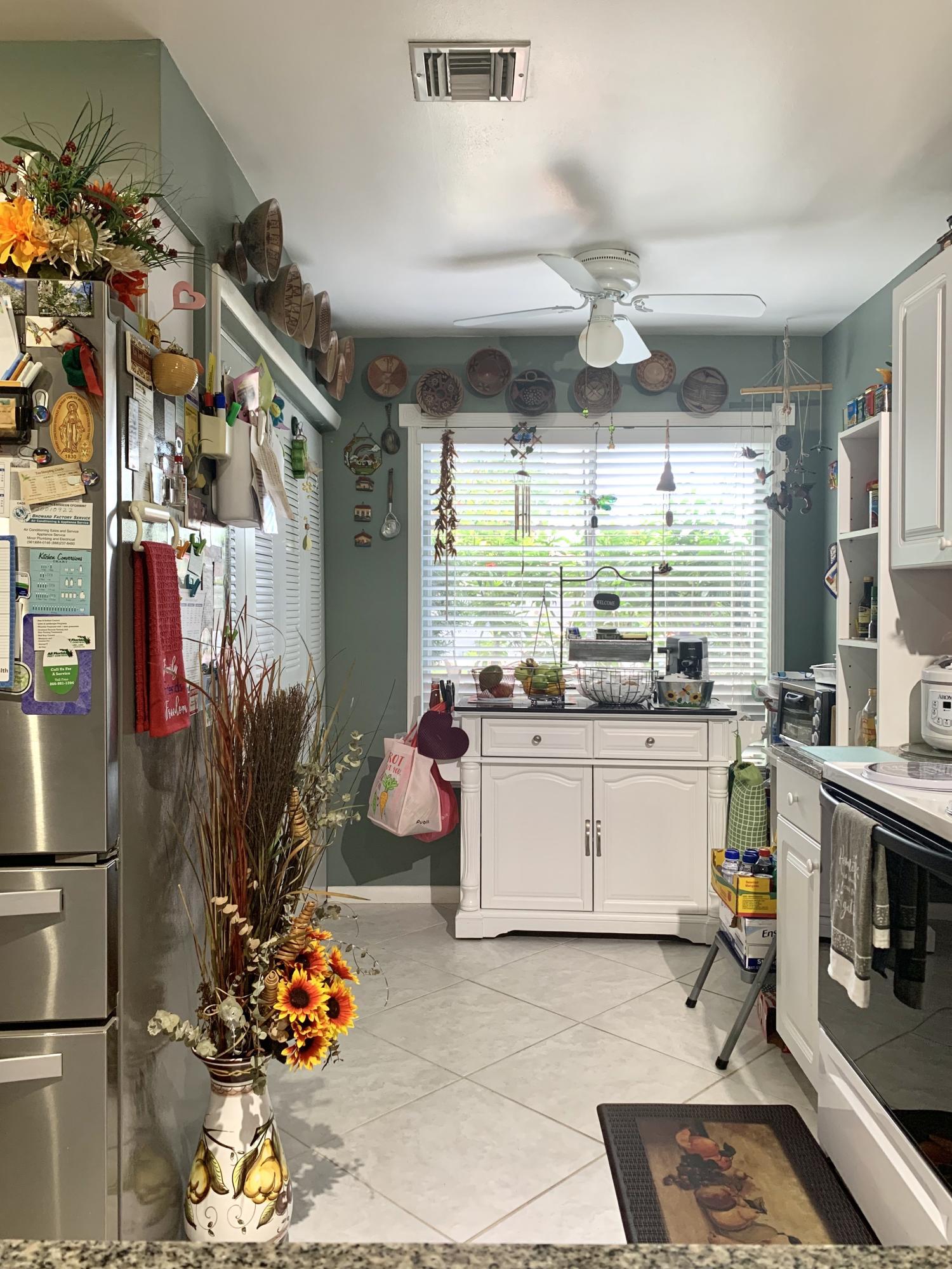 Photo of 14792 Wildflower Lane, Delray Beach, FL 33446