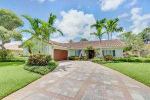 1480 SW 16th Street, Boca Raton, FL 33486