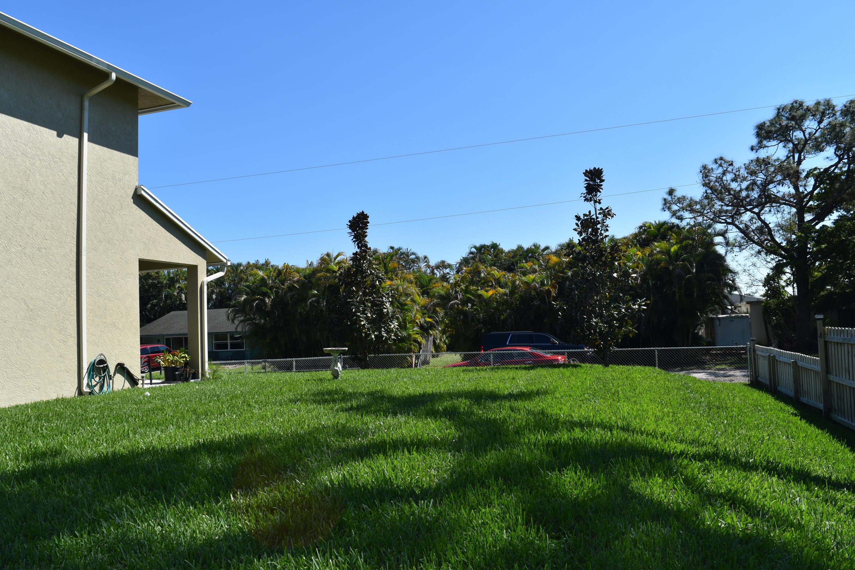 4573 Meadow Green Trail