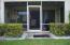 4103 Glenmoor Drive, West Palm Beach, FL 33409