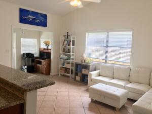 6047 Robinson Street, Jupiter, FL 33458