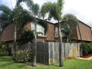 564 SE 27th Terrace, 44 C, Boynton Beach, FL 33435
