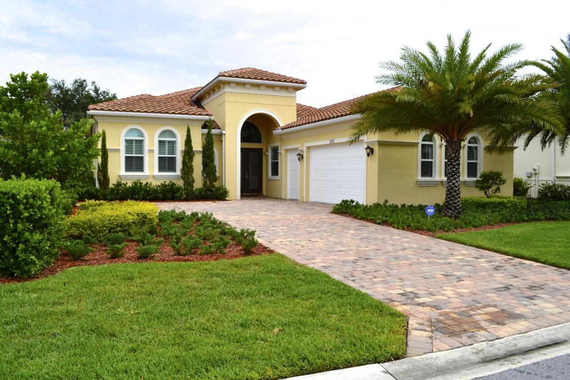 12121 Sunnydale Drive, Wellington, Florida 33414, 3 Bedrooms Bedrooms, ,2.1 BathroomsBathrooms,Single Family,For Rent,Sunnydale,1,RX-10548349