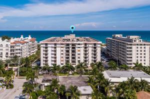 145 Ocean Avenue, 417, Palm Beach Shores, FL 33404