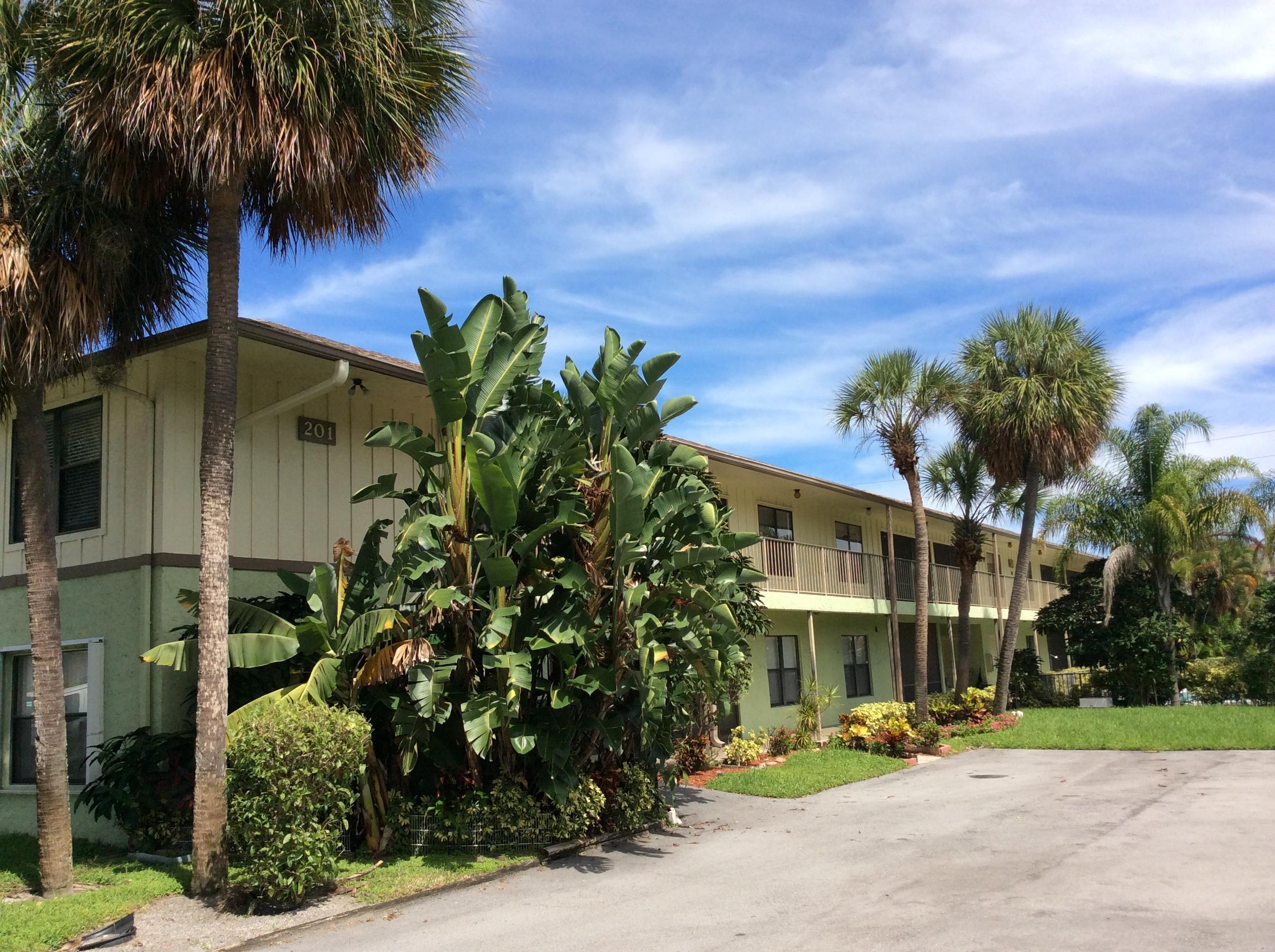 Photo of 201 SW 1st Street #12, Boca Raton, FL 33432