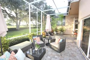 5218 Windsor Parke Drive Boca Raton FL 33496