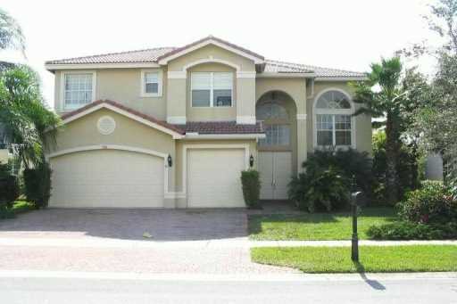 Photo of 9786 Napoli Woods Lane, Delray Beach, FL 33446