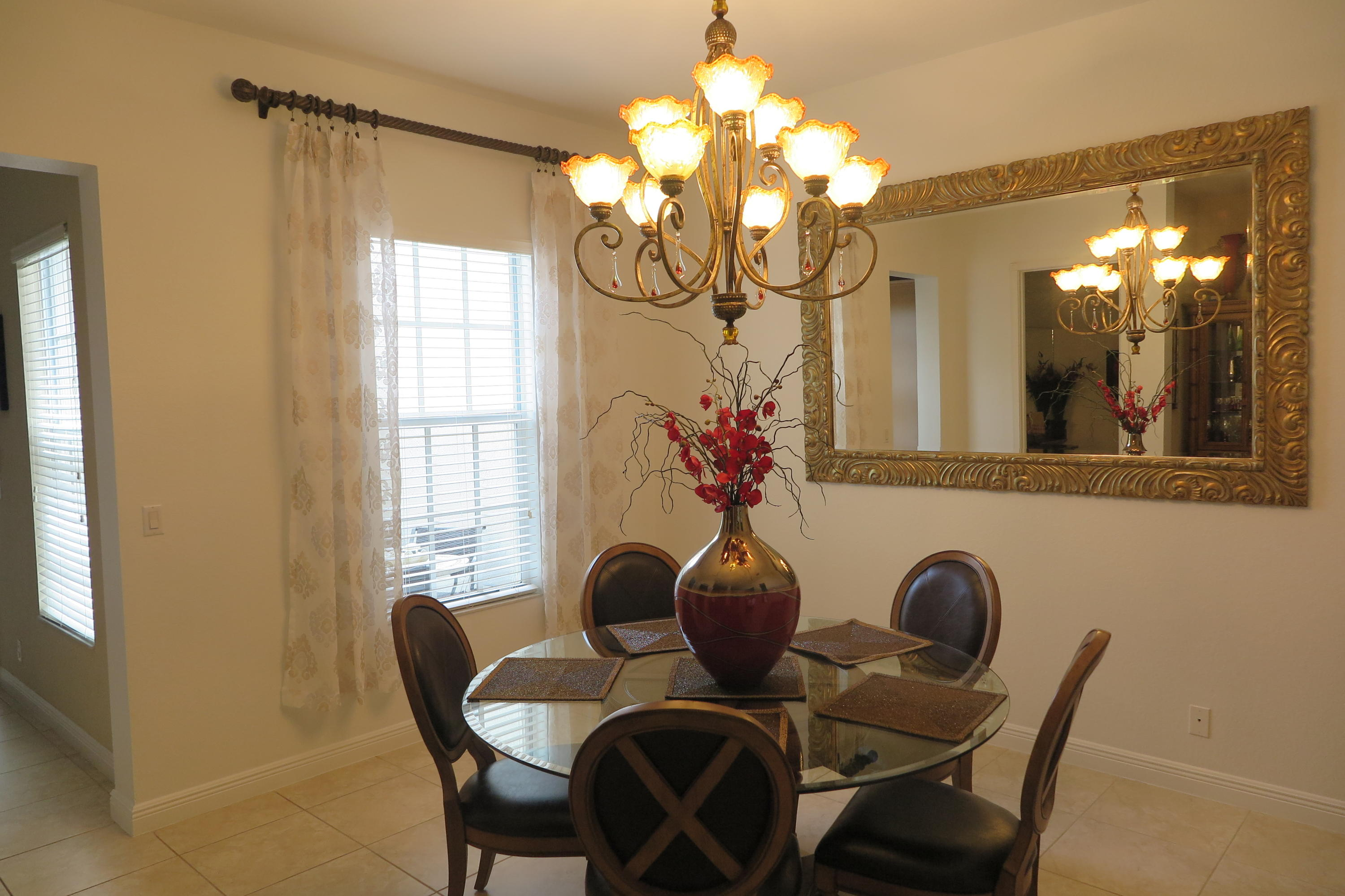 819 NW 82ND Place Boca Raton, FL 33487