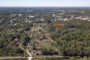 2151 C Road, Loxahatchee Groves, FL 33470