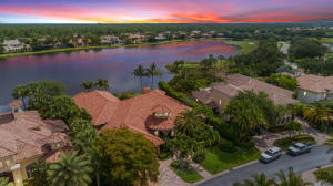 105 Playa Rienta Way, Palm Beach Gardens, FL 33418