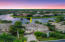309 Vizcaya Drive, Palm Beach Gardens, FL 33418